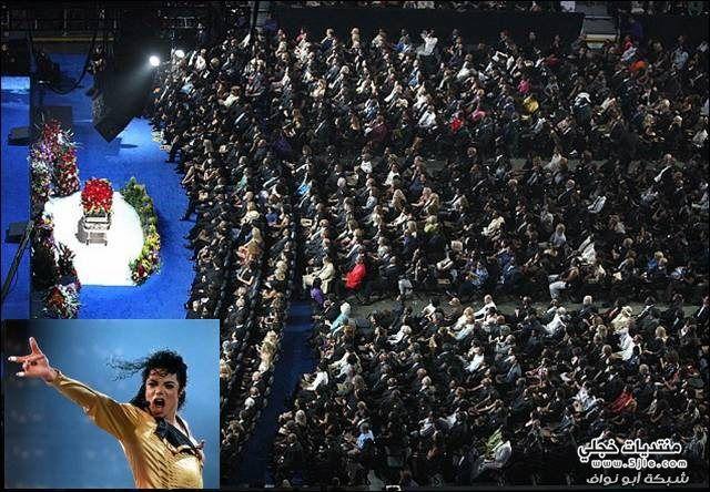 اكبر جنازة العالم اكبر جنائز