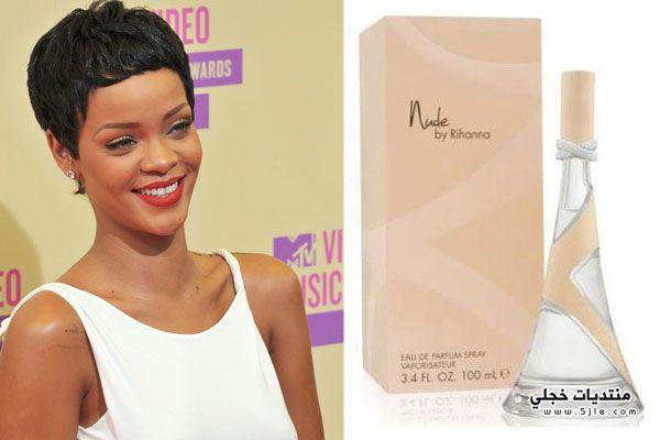 ������ ���� ������ ���� Rihanna