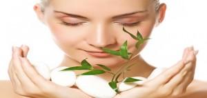 وصفات لتخفيف الشعر الزائد