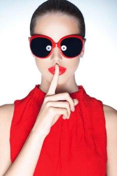 نصائح النظارات الشمسية نظارات شمسية