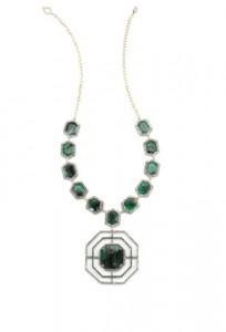 مجوهرات بيزنطية