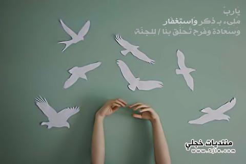 خلفيات دينية 2014 خلفيات اسلامية