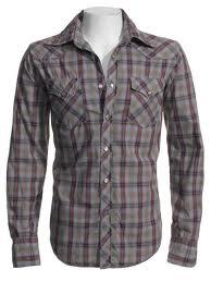 قمصان شبابية 2014