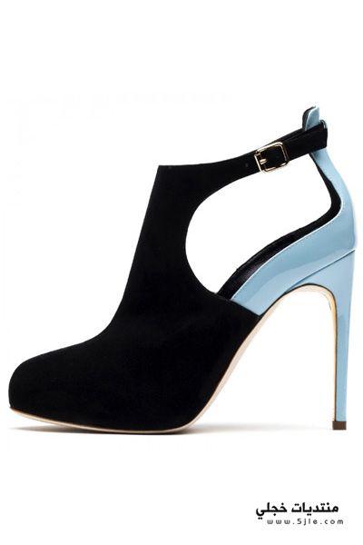 احذية Rupert Sanderson 2014 Rupert