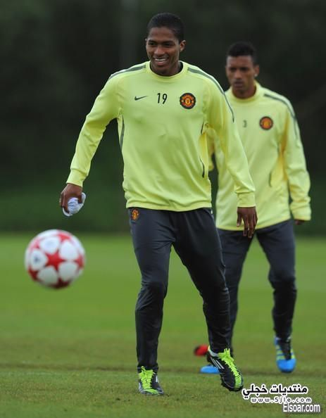 photos Luis Antonio Valencia 2013