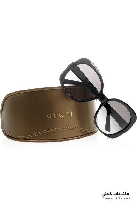 نظارات ماركة نظارات ماركة Gucci