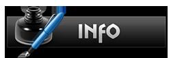 برنامج الكودك 2013 برنامج كودك