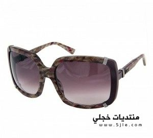 نظارات ديور 2014 Dior Glasses