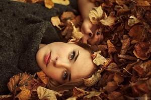 نصائح للشعر الخريف الشعر الخريف