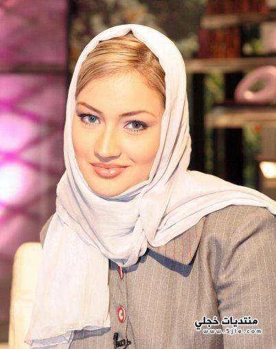 المذيعة السعودية جمال المذيعة السعودية