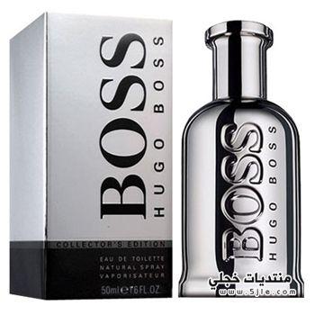 ������ Boss 2014 ������ ������