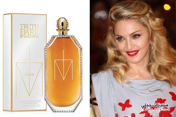 عطورات Madonna Madonna عطور Madonna