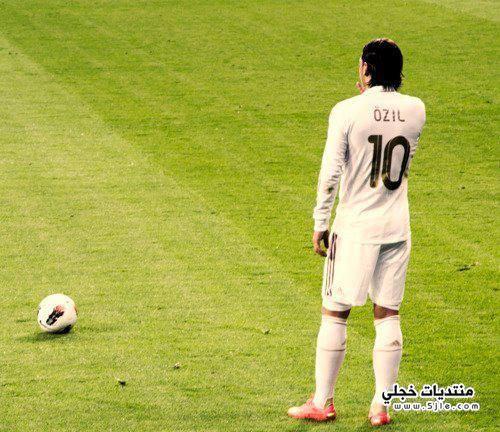 photos Mesut Ozil 2013 اوزيل