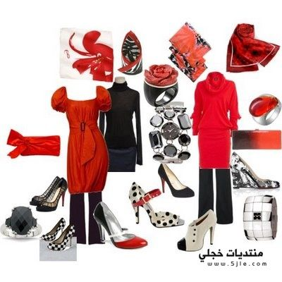 ملابس للجامعة للمحجبات 2014