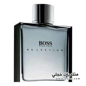 عطورات Boss 2014 عطورات رجالية
