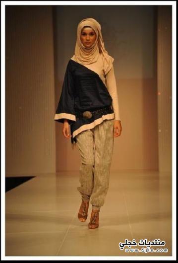 ازياء تركية 2014 ملابس تركية