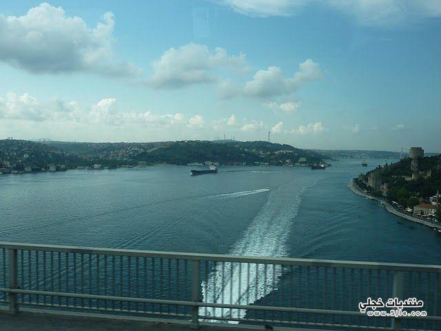 سياحية تركيا 2014 تركيا 2014