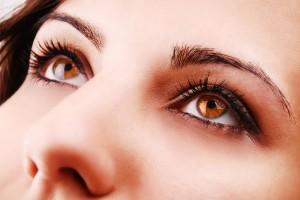 الجيوب العينين علاج الجيوب العينين