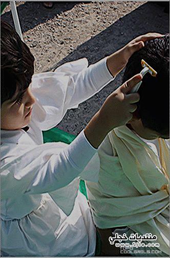 رمزيات الحجاج للجالكسى 2013