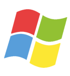 الاصدار الأحدث لتفعيل الويندوز فيستا