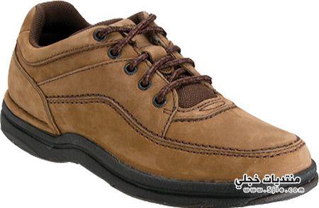 احذية رجالي 2012 احذية رجاليه