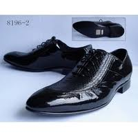 احذية رجالية Versace 2014 احذية