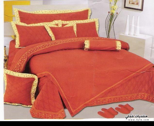 اكسسوارات للبنات اكسسوارات لغرف النوم