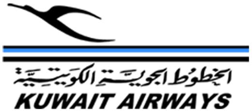 طيران الكويت اسعار تذاكر طيران