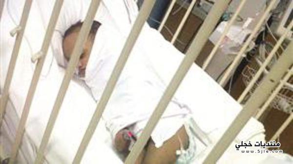تشخيص خاطئ يفقد الطفلة تالا