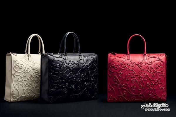 ����� �������� 2014 Bags VALENTINO