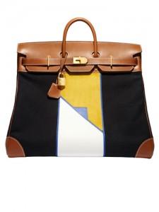 حقائب Hermes