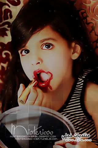 واتس اطفال حلوين رمزيات اطفال