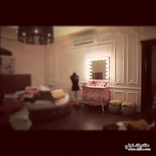 غرفة 2014