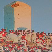 رمزيات للحج 2013