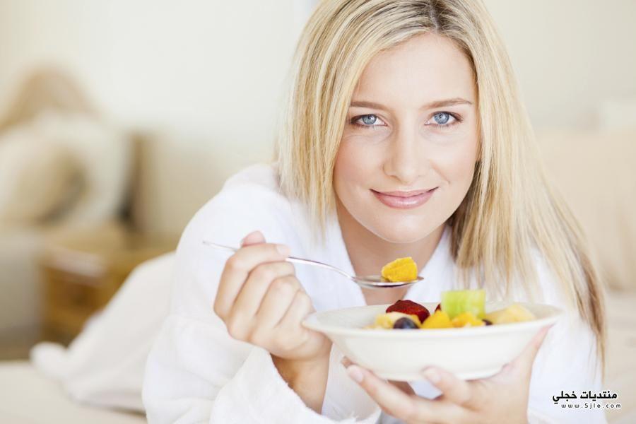 اعذية صحية فوائد الاغذية الصحية