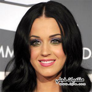 Katy Perry 2014 كاتى بيرى