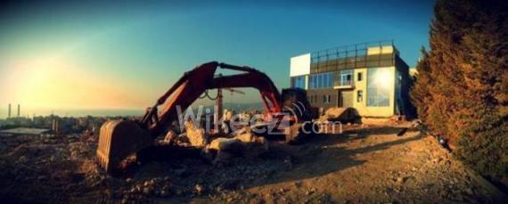 مبنى استار اكاديمي البمنى الجديد