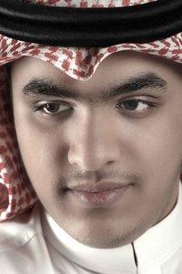 انشودة بعثرتني للمنشد محمد العمري