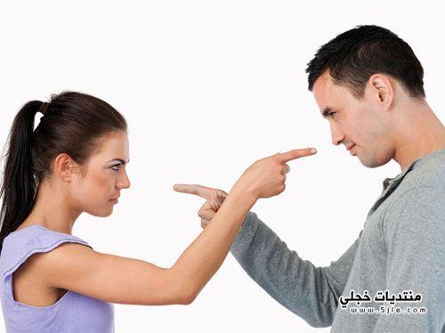 اسباب الخيانة الزوجية الخيانة الزوجية