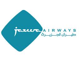 طيران الجزيرة اسعار تذاكر طيران