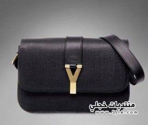 حقائب Yves saint laurent
