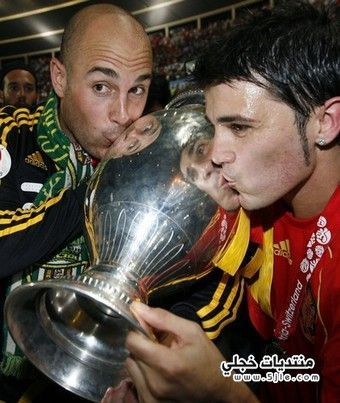photos Pepe Reina 2013 ����