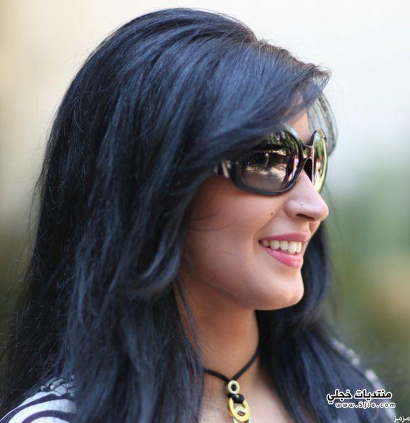 عبدالله 2014