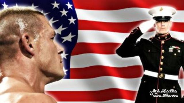 سينا يترشح لرئاسة امريكا اوباما