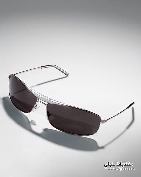 نظارات رجاليه 2013 نظارات رجاليه