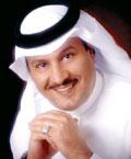 برامج رمضان 2012 البرامج الرمضانيه