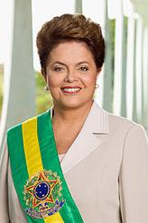 نساء العالم 2011
