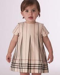 ملابس أطفال صيفيه 2014
