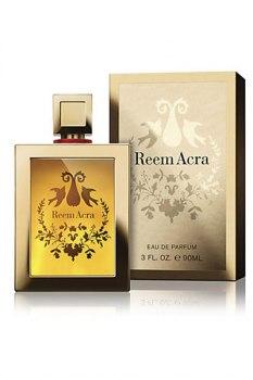 عكرا Reem Acra