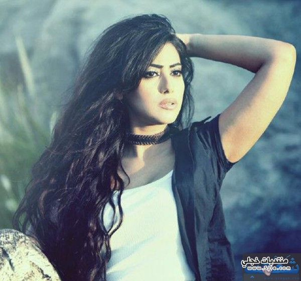 شيلاء 2014 الفنانة البحرينية شيلاء